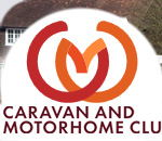 The Caravan Club: West Kent Caravan Centre
